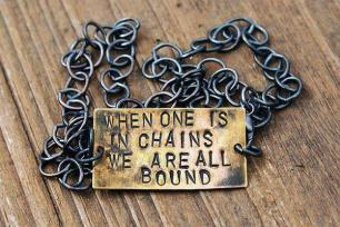 break-every-chain-cover