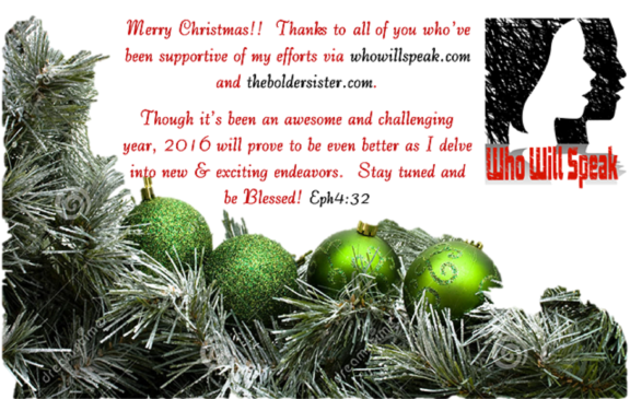 Merry Christmas from WhoWillSpeak.png