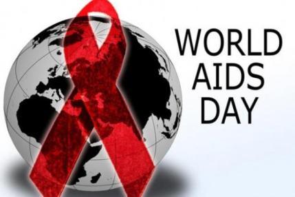 World Aids
