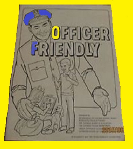 Officer Friendly3