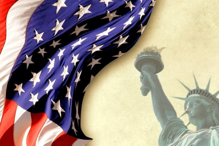 flag-1075125_1280